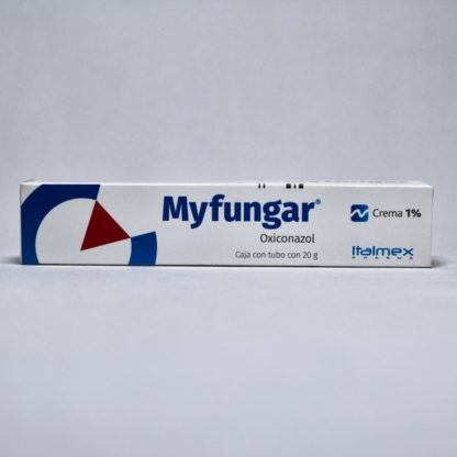 MYFUNGAR CRA 20GR
