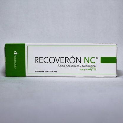 RECOVERON NC CRA 40GR