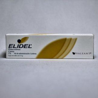 ELIDEL CRA 15GR