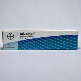 ADVANTAN 0.1 CRA 15GR
