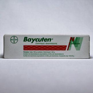 BAYCUTEN N CRA 35GR