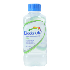ELECTROLIT 625ML COCO