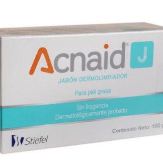 ACNAID JBN 100GR
